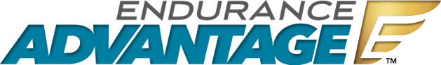 FA_ADVANTAGE_Logo